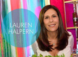 Lauren Halpern