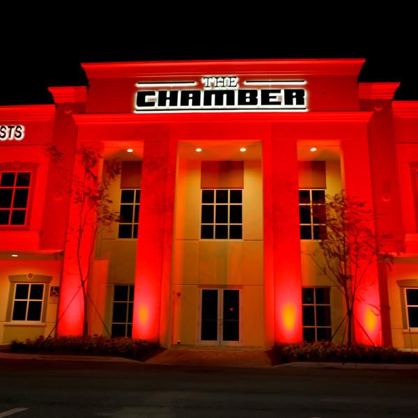 chamberfitness09